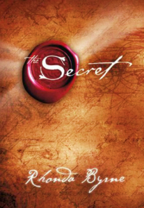 the_secret - Ronda Bryne Secretul online subtitrat
