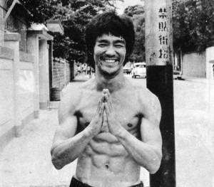 documentar bruce-lee
