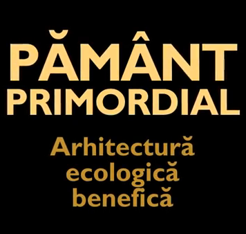 Pamant primordial (first earth)