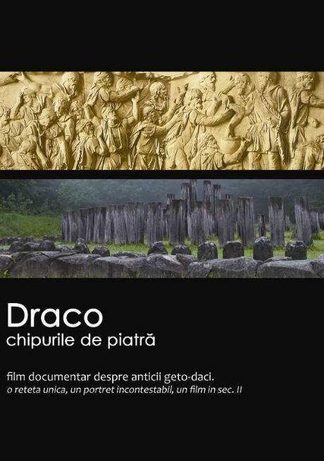 draco-chipurile-de-piatr-documentar