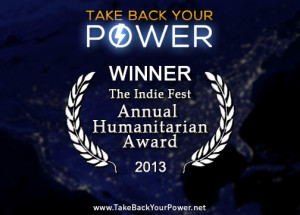 tbyp-wins-annual-humanitarian-award-wide-e1450011196459