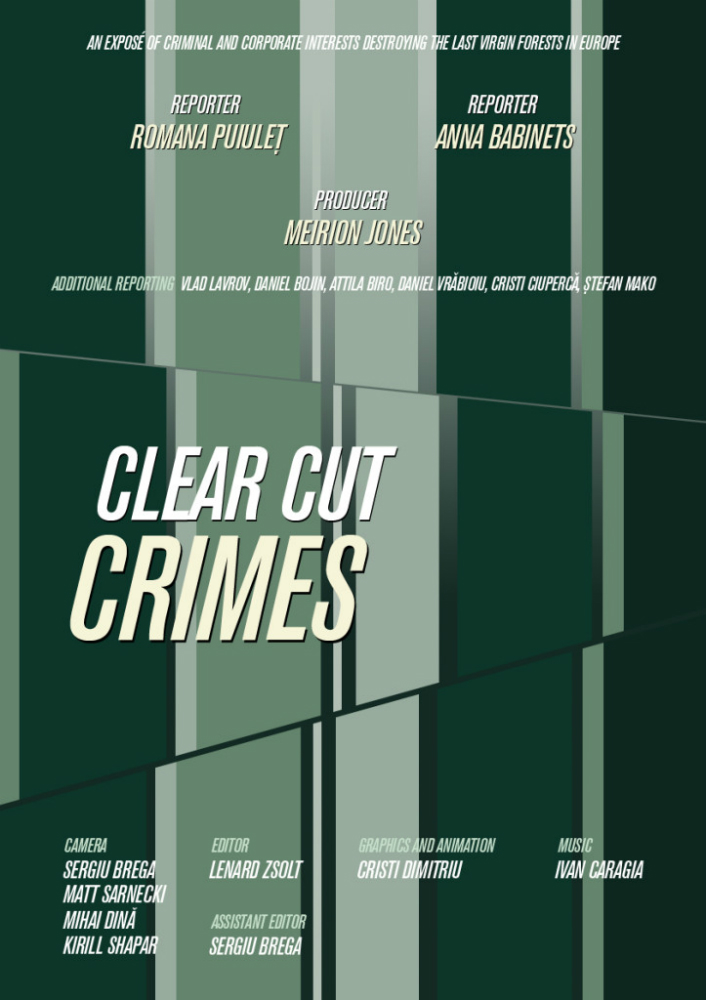 clearcutcrimes-documentar-rise