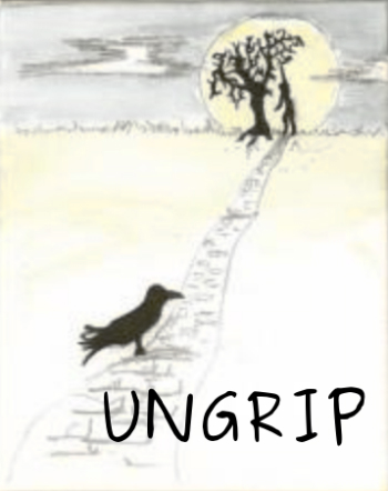 ungrip-cover