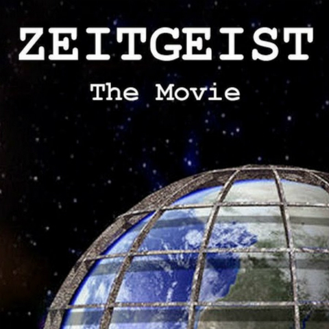 zeitgeist-the-movie-coperta